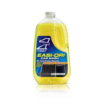 Easi-Dri Car Wash