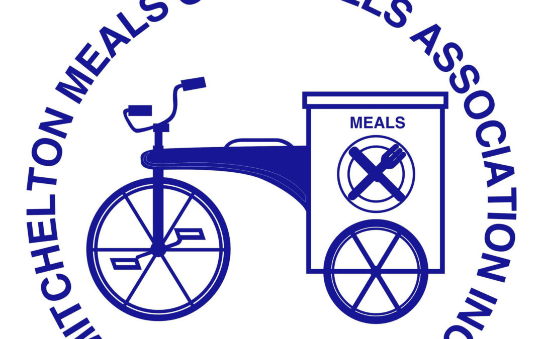 Supporting Local Charity Meals on Wheels Mitchelton