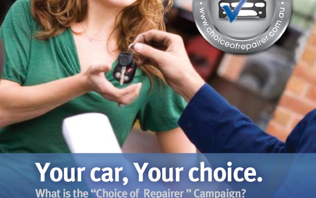 Car Maintenance Schedule – How often you should really be servicing your car?