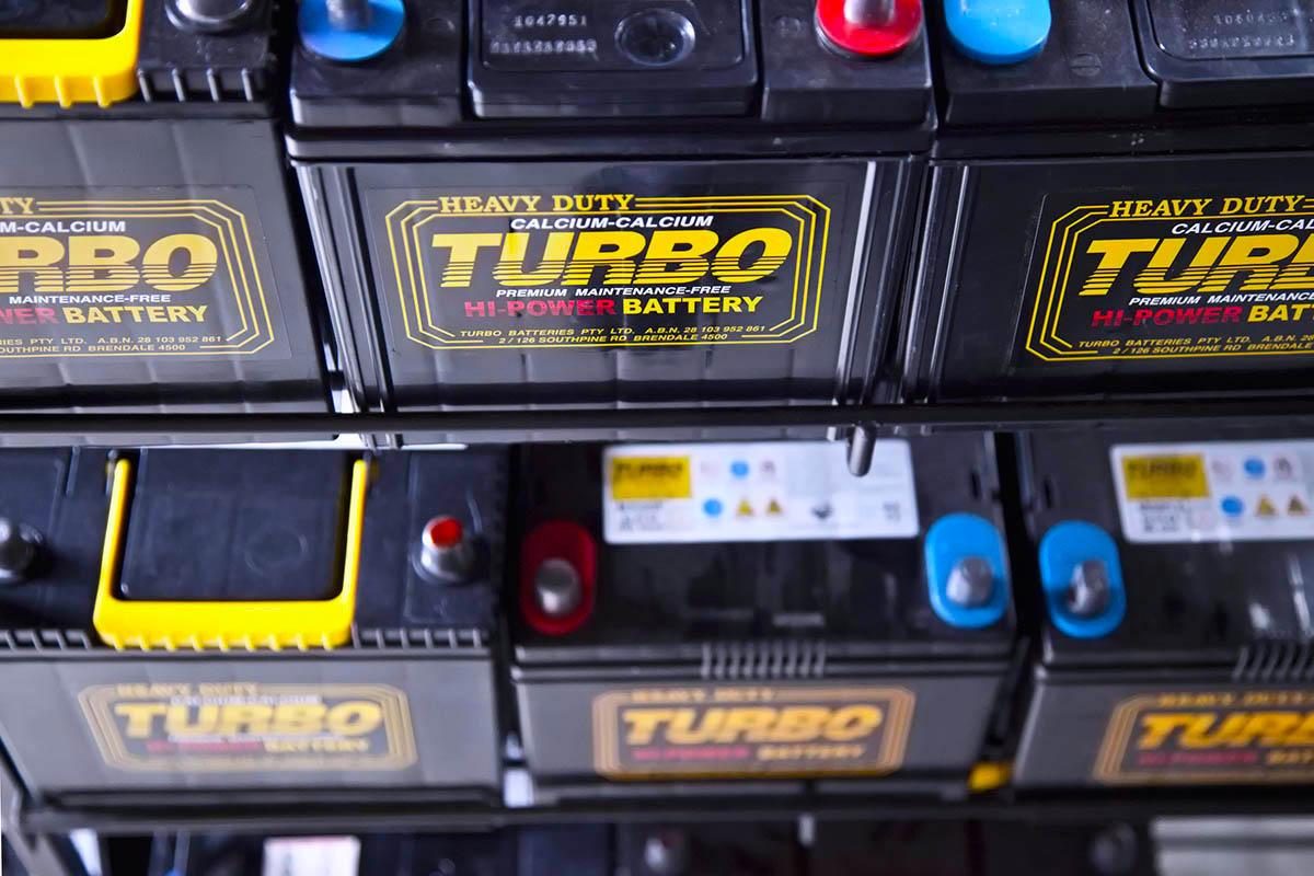 battery2-IMG_8518