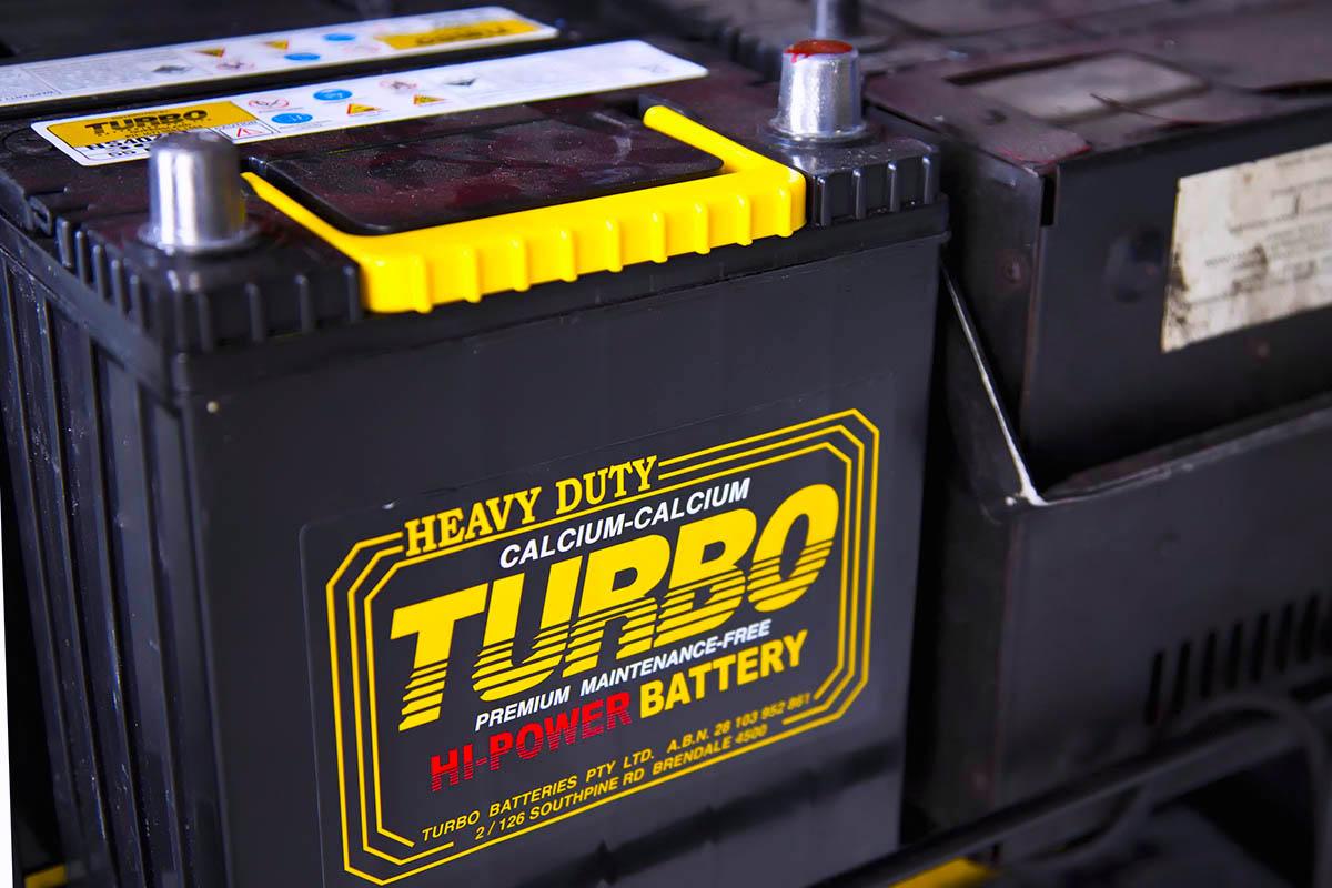 battery4-IMG_8318