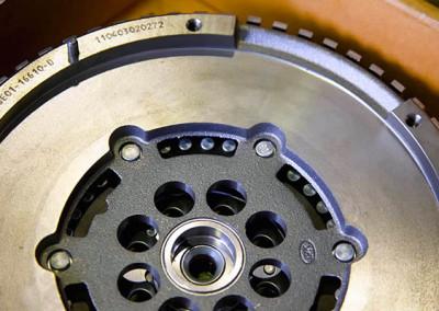 clutch-3-IMG_8386