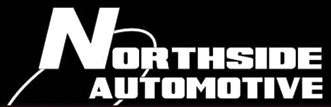 Northside Automotive