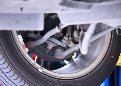 misc-steeringandbrake_MG_8220