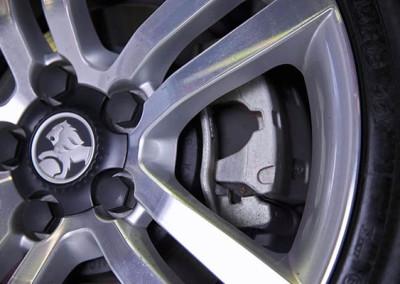 misc-wheelandbrake-IMG_8289