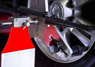 wheel-align-2IMG_8223