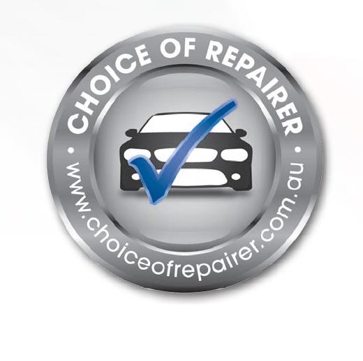 Your Car, Your Choice