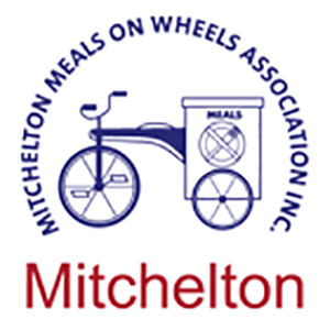 Meals on wheels local charity