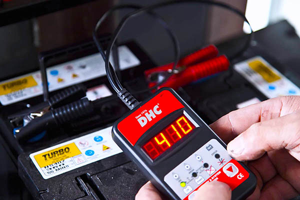 battery3-IMG_8517