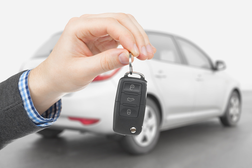 How to Buy Used Cars from Private Sellers without Getting Scammed