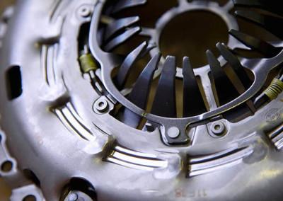 clutch-2-IMG_8383