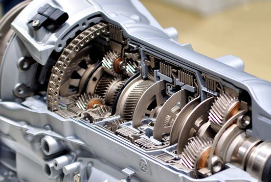 Transmission Service – Need To Repair Or Replace Your Transmission? How Much Will That Cost?
