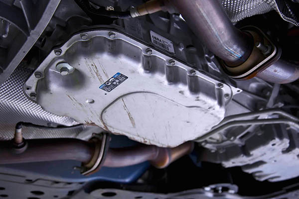 Automatic Transmission Services Brisbane, Queensland