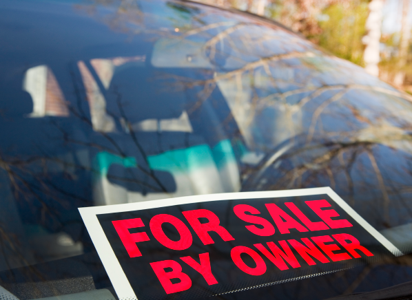 Are you buying a used car? Check these important features first!