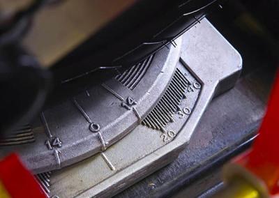 wheel-align-3_MG_8227